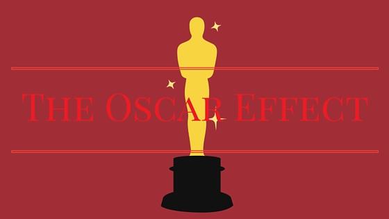 The Oscar Effect