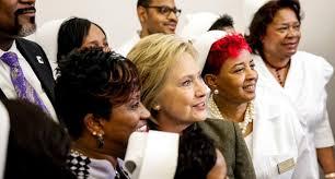 black-women-hillary-2